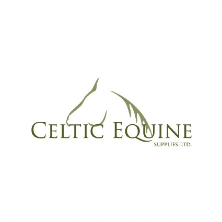 Celtic Equine