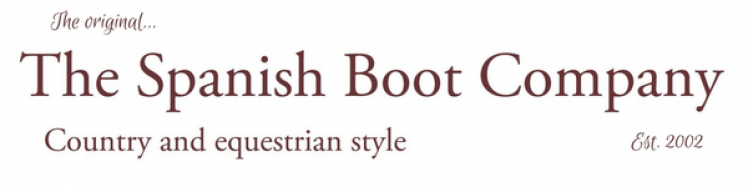 The Spanish Boot Company