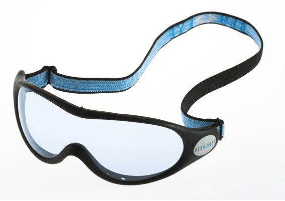 Blueye Polo Goggles Tally Ho Farm Ltd