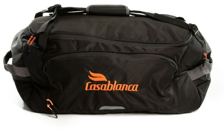 Casablanca Kit Bag - Tally Ho Farm Ltd 52175b5b6dcf0