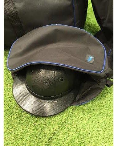 Tally Ho Farm Hat Bag - Tally Ho Farm Ltd 2e4392e252620