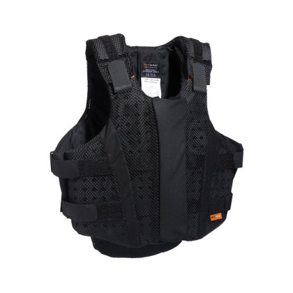 Airowear Women's AirMesh Body Protector