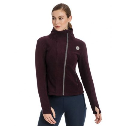 Horseware Clothing Autumn/Winter 2020