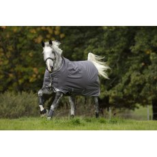 Horseware Amigo Bravo 12 Original Turnout Medium 250g