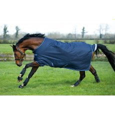 Horseware Amigo Bravo 12 Original Turnout Heavy 400g