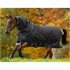 Horseware Amigo Bravo 12 Turnout Plus Medium 250g