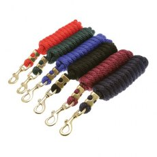 KM Elite 10ft Leadrope