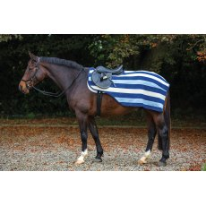 Horseware Rambo Fleece Competition Sheet