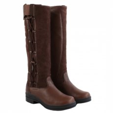 Ariat Grasmere H2O - Ladies