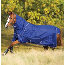 Horseware Amigo Hero 6 Plus Turnout Medium 200g