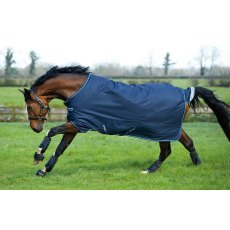 Horseware Amigo Bravo 12 Turnout Plus Heavy 400g