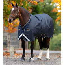 Horseware Amigo Bravo 12 XL Turnout Medium 250g