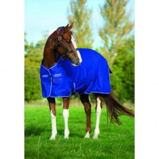 Horseware Amigo Hero 6 Medium Turnout 200g