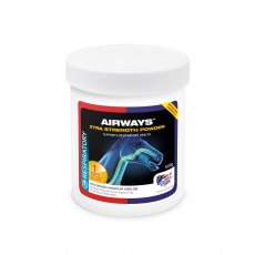 Equine America Airways Xtra Powder
