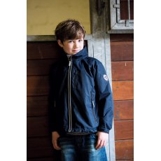 Horseware Kids Corrib Jacket