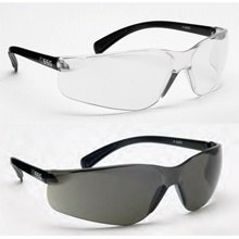 SSG Close Contact Sunglasses