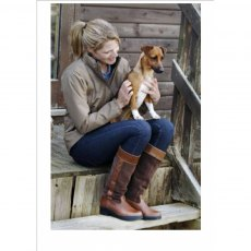 Ariat Windermere Boots - Ladies