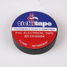 TickiTape Polo Bandage Tape