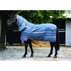 Horseware Amigo Insulator Heavy All in One 350g