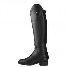 Ariat Bromont Pro H2O Insulated Tall Boot - Ladies