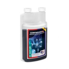 Equine America Cortaflex Regular Solution