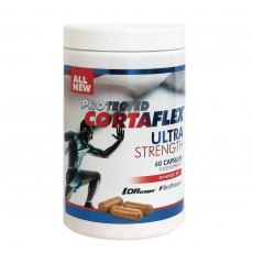 Protected Cortaflex-Human Ultra Strength