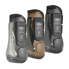 KM Elite Tendon Boots