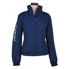 Ariat Stable Team Jacket