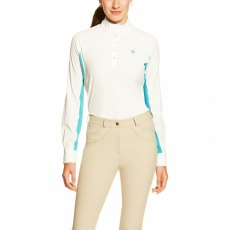Ariat Women's Aero Show Shirt