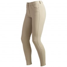 Ariat Olympia Full Seat Breeches