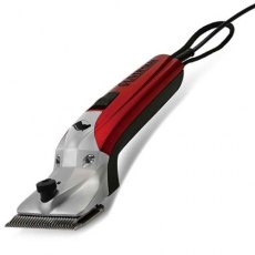 Liveryman Black Beauty Clippers