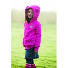 Horseware Kids Softie Fleece With Ears
