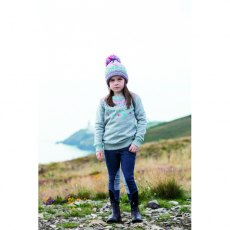 Horseware Kids Sweater Top