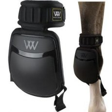 Woof Wear Smart Knee Boot