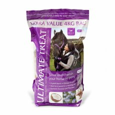 Ultimate Treats 4KG