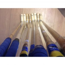 Pony Club Polo Mallets