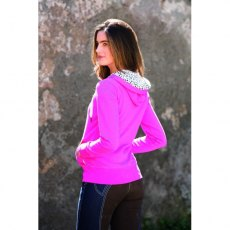 Horseware Aine Ladies Hoody SALE