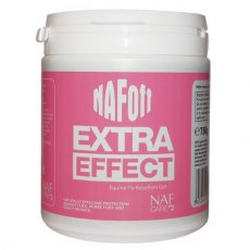 NAF Off Extra Effect Gel