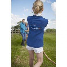 Toggi Popsicle Children's Polo