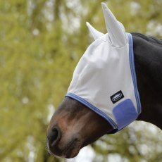 Weatherbeeta Essential Mesh Fly Mask