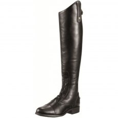 Ariat Heritage Contour Field Zip - Ladies