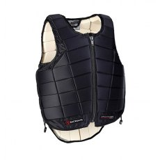 Racesafe Body Protector RS2010 New Improved