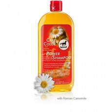 Leovet - Power Shampoo