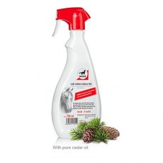Leovet - Coat Sheen & Tangle Free