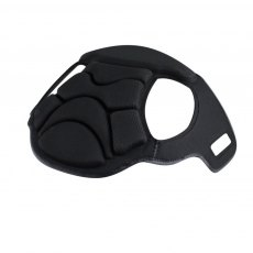 Woof Wear Travel Poll Guard
