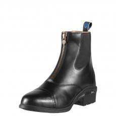 Ariat Cobalt Devon Pro VX - Ladies