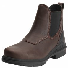 Ariat Barn Yard Twin Gore H2O - Ladies