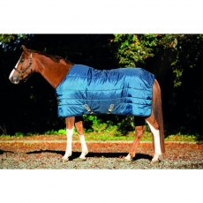 Horseware Mio Stable Rug Heavy 300g