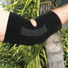 Professional's Choice Full Elbow Support