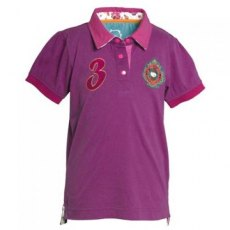 Toggi Nova Girls Polo Shirt